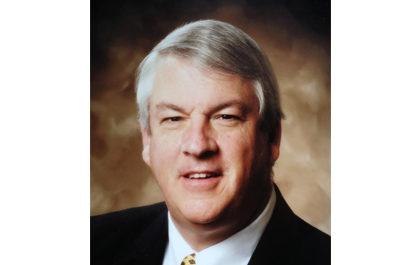 Stephen D. Heis, M.D.